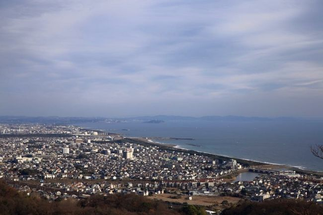 平塚湘南エリア