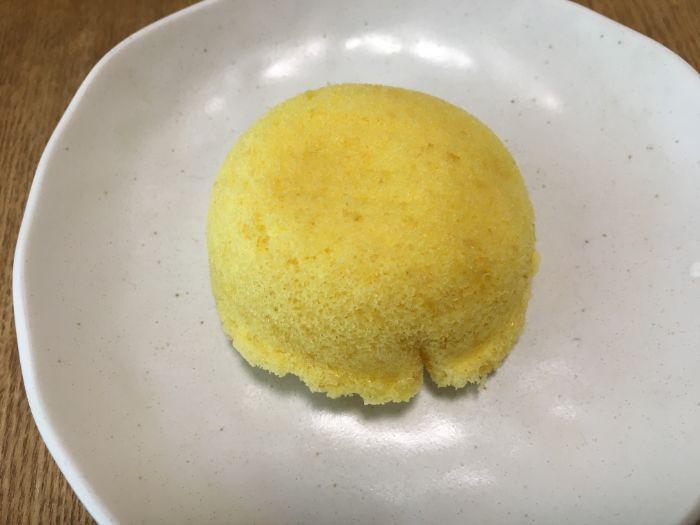 ラグノオいのち檸檬中身